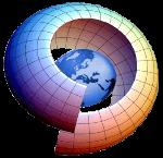 Dmelt logo 150.png