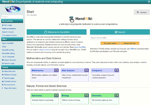 Handwiki org screenshot2019.png